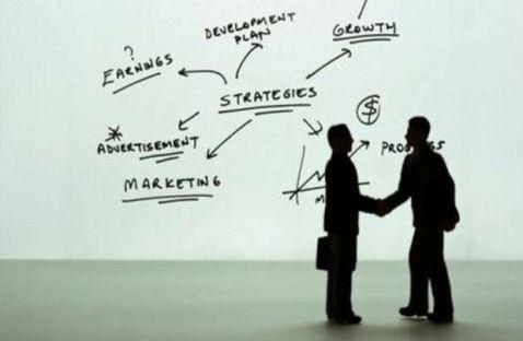 Основная задача бизнеса для МЛМ дистрибьютора в сетевом маркетинга