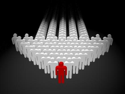 Основы СЕО (SEO) для владельцев малого бизнеса