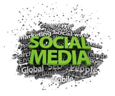 Особенности рекламы и маркетинга в Социальных Сетях