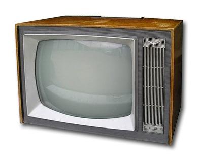 Онлайн ТВ: техническая сторона онлайн-телевидения