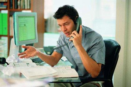 Практические советы как вести себя во время разговора по телефону с потенциальным работодателем