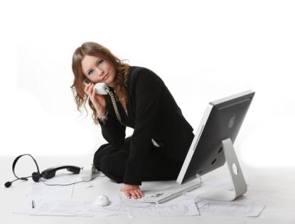 Как создать свой бизнес, который будет наиболее эффективным