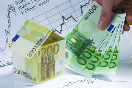 Недвижимость как самые выгодные капиталовложения