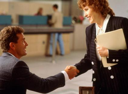 Английский онлайн в помощь развитию бизнесу за рубежом
