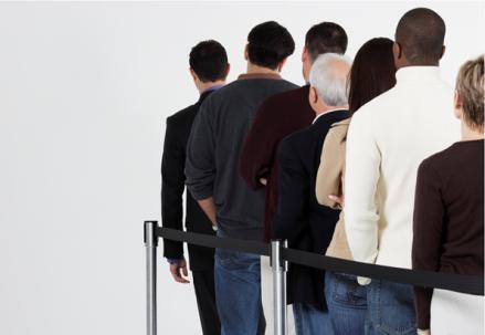 Где же найти партнеров для успешного МЛМ бизнеса в сетевом маркетинге ?!