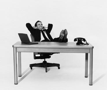 Как правильно организовать собственный бизнес, который бы приносил хороший доход