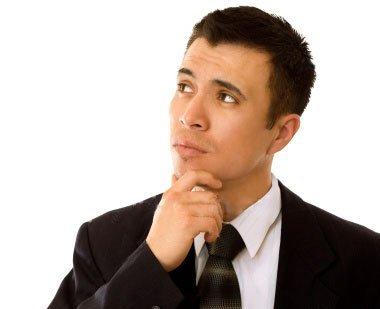 Что делать человеку, который твердо решил начать свое дело?