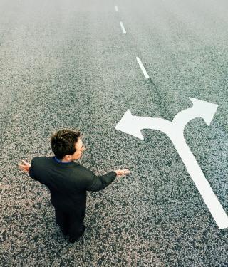 Искусство общения в МЛМ бизнесе: интересуйтесь больше, чем предлагаете