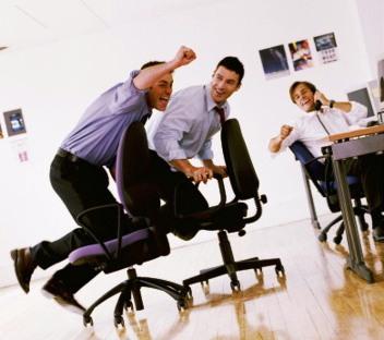 Философия успеха и эффективности в построении бизнеса в сетевом маркетинге (МЛМ)