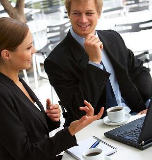 О холодных контактах в МЛМ бизнесе и их эффективности в построении бизнеса в сетевом маркетинге