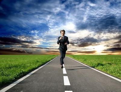 Что является показателем успеха в сетевом маркетинге?