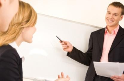 Кого выбрать в качестве учителя, наставника в развитии бизнеса в сетевом маркетинге