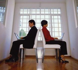 Как построить успешный бизнес сетевого маркетинга (МЛМ) в Интернете?