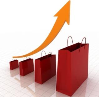 Оптимальная схема закупки МЛМ продукции дистрибьютором сетевого маркетинга