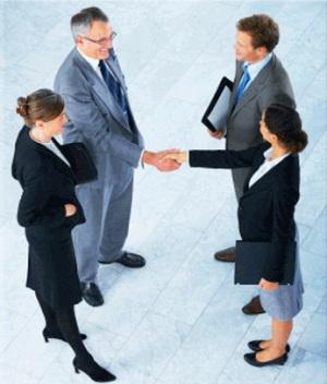 Три важных составляющих успешного старта новичка в сетевом бизнесе (МЛМ)