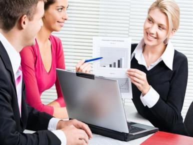 Нужен ли наставник в сетевом бизнесе (млм)?