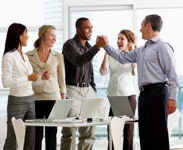 Другой взгляд сетевика на сетевой маркетинг и финансы в МЛМ бизнесе