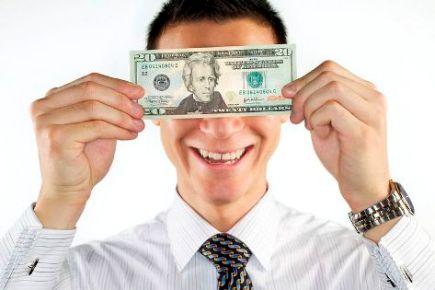 Что важней деньги или социальный статус?