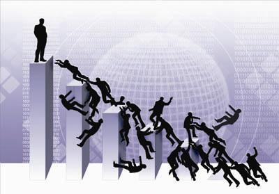Почему не строят МЛМ сети продавцы в сетевом маркетинге?