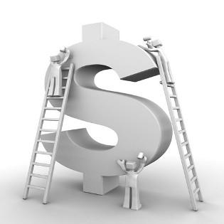 Лизинг  как помощь в развитии бизнеса