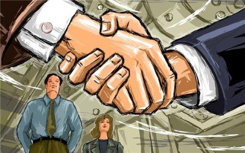 Нужно ли учиться продавать в сетевом бизнесе (МЛМ)?
