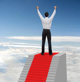 Как выбрать идеальную МЛМ-компанию потенциальному дистрибьютору компании сетевого маркетинга?