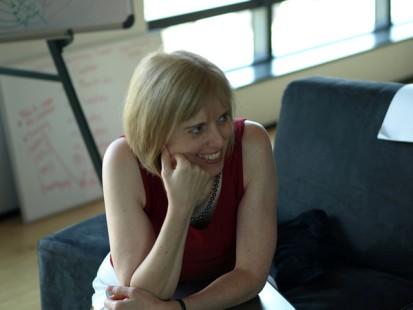 Советы Энн Сиг (Ann Sieg) сетевикам для достижения успеха в МЛМ бизнесе