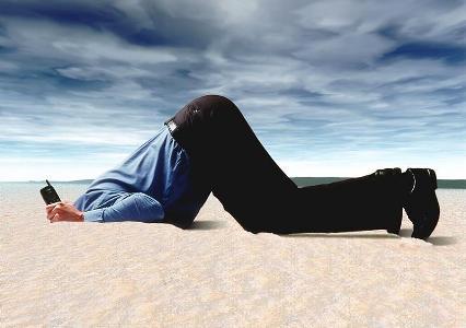 Трудность новичка в сетевом бизнесе (МЛМ) на начальном этапе рекрутинга