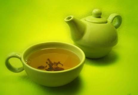 Бизнес-идея: чаепитие на дому у клиента с последующей продажей