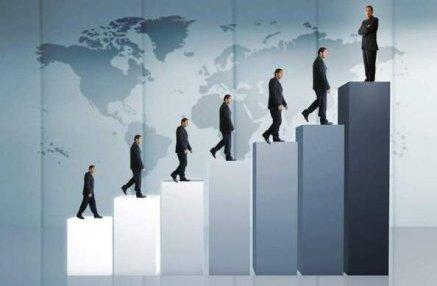 Как построить карьеру дистрибьютору МЛМ бизнеса (MLM)