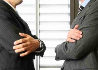 Возражение оппонента в сетевом бизнесе (МЛМ): недостаток информации или конфликт?