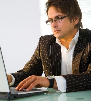 7 пунктов плана правильного написания копирайтером продающейся в интернете статьи