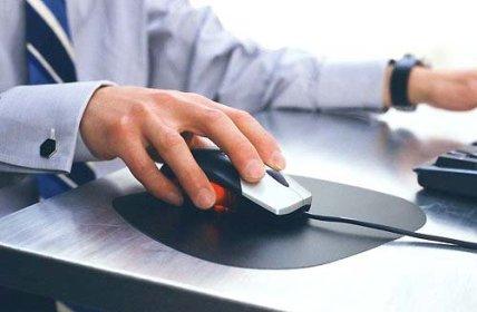 Как сделать новый сайт «видимым» для поисковых систем в интернете