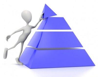 пирамида мавроди 2011