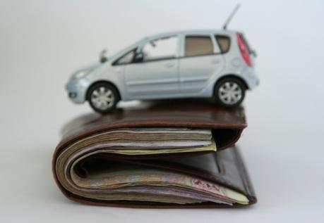 Свой собственный автомобильный бизнес без кредитов