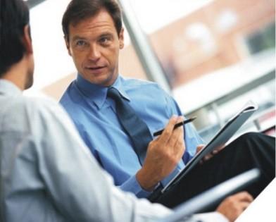 Регистрация юридического лица и фирмы - как стартовый этап при открытии своего бизнеса