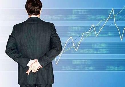 Анализ риска инвестиций для максимально возможной доходности