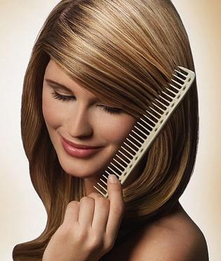 Профессиональное наращивание волос и его влияние на жизнь и здоровье