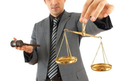 Обучающая литература для юриста - незаменимый атрибут для развития