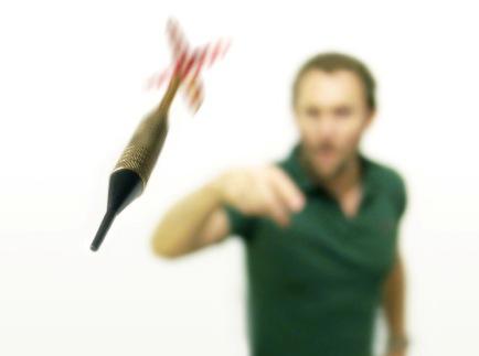 3 главных черты доверительного маркетинга