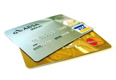 Преимущества кредитных карт в жизни современного общества