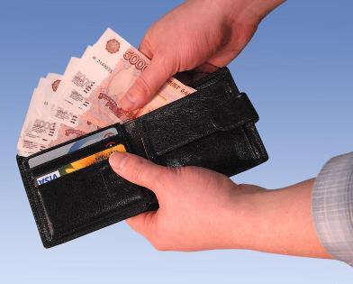 Кредиты с 18 лет и займы для пенсионеров
