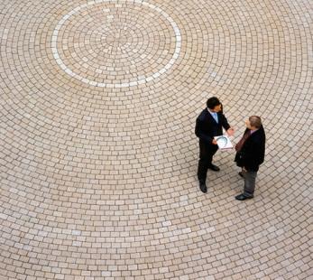 Можно ли начать свой бизнес без вложений?