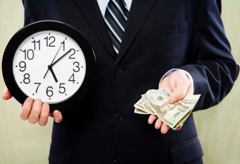 Как увеличить шансы на получение банковского кредита
