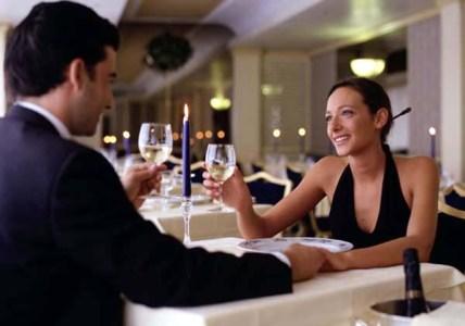 Санэпидемстанция в ресторане – на что надо обратить внимание в ресторанном бизнесе
