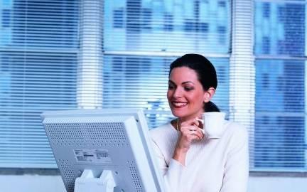 Основные аспекты процесса регистрации новых субъектов коммерческой деятельности