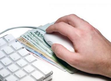 Нюансы вывода и обмена электронных денег в сети