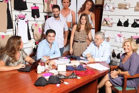 Jack Kuba: семейный бизнес, или история успеха семьи, ставшей брендом