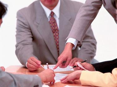 Методы ликвидации фирм и ООО