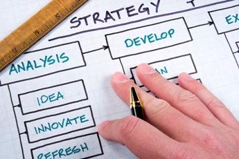 Менеджмент: потребность и спрос – это не одно и то же для бизнеса